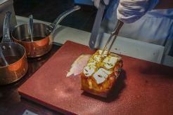 W Taipei hotel review breakfast (3)