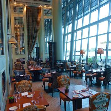 fullerton Bay Singapore hotel review (3)