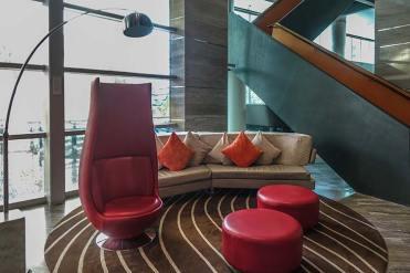 Le Meridien Saigon hotel review (15)