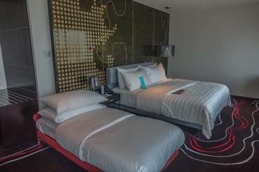 Le Meridien Saigon hotel review (5)