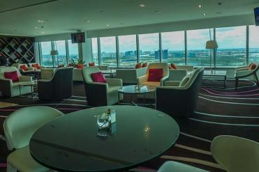 Le Meridien Saigon hotel review (8)
