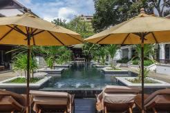 Na Nirand romantic boutique hotel review chiang mai thailand (7)