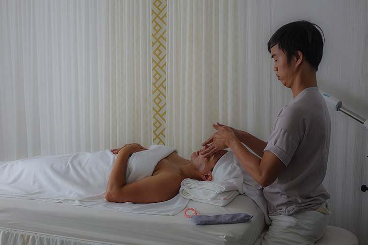 Fusion Maia Danang Vietnam - Spa Treatments Reviewed