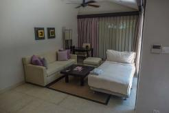 Fusion Maia Danang 1 bedroom pool villa review (8)