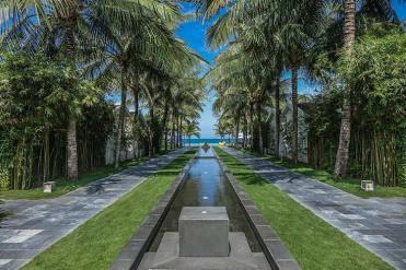 Fusion Maia Danang Hotel review (3)