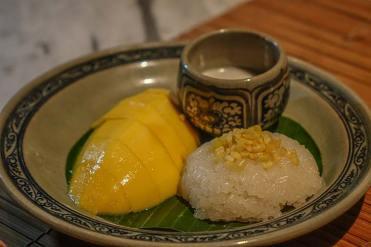 Peninsula Bangkok Thiptara Thai Restaurant Review (21)