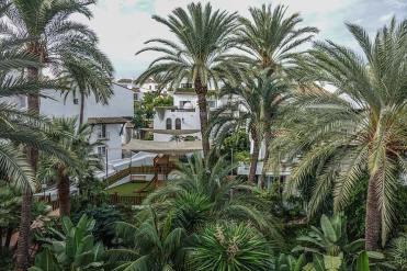 Puente Romano Resort Spa Marbella Spain MenStyleFashion 2017 (13)