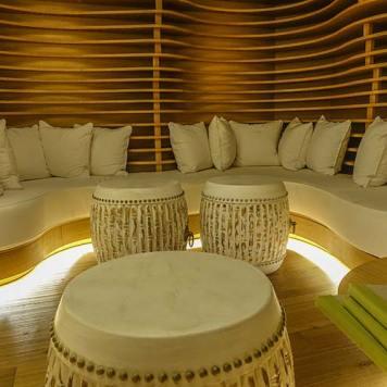 Puente Romano Marbella - Luxury Review Spain - six senses spa