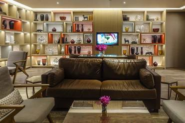 Amari Watergate Bangkok hotel review MenStyleFashion (25)
