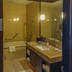 Marriott Executive Apartments Sukhumvit Park Bangkok Hotel review (23)