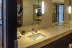 Marriott Sathorn Vista Bangkok Executive Apartments Review (4)