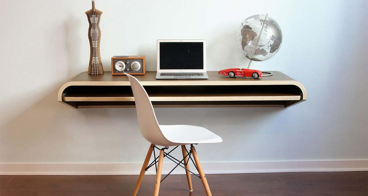 Tips On Creating A 21st Century Bachelor Pad