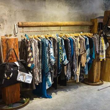 Avana Concept Store Da Nang Vietnam