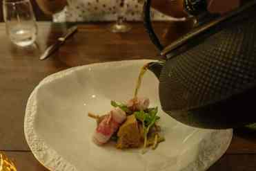 L'Appart Bangkok Restaurant review (19)