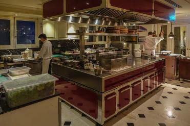 L'Appart Bangkok Restaurant review (3)