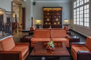 La residence Hue Hotel and Spa (11)