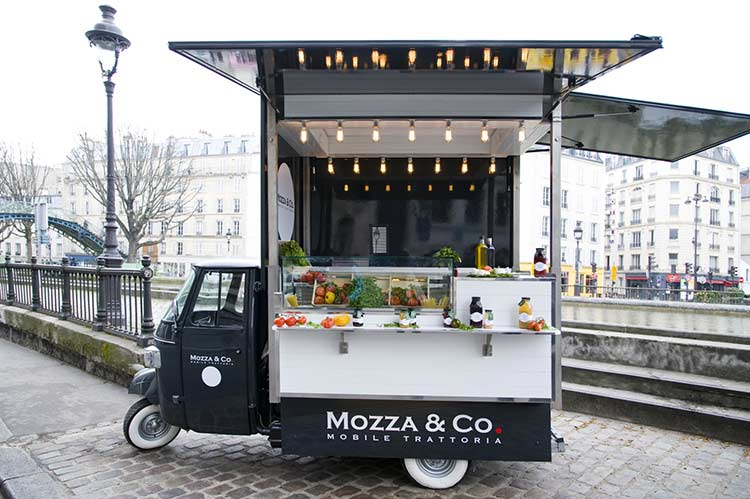 Menu Mistakes to Avoid When Starting Your Food Truck Business