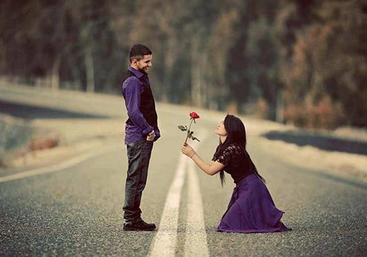 Wedding – Top Tips When Proposing To Your Man