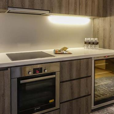 Fraser Suites Singapore review (7)