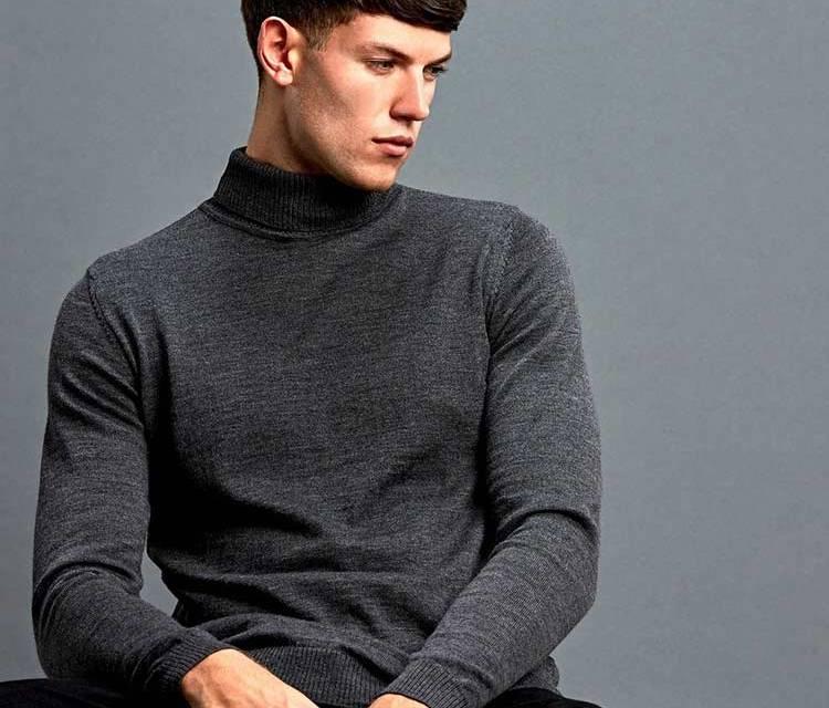 Top Fashion Tips For Inbetween Seasons