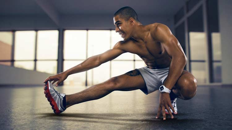 Fitness Trends To Lookout For In 2018