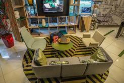 Citadines Singapore hotel review (15)