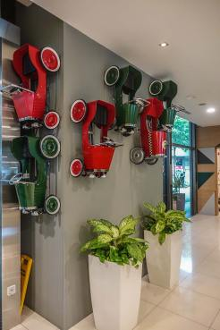 Citadines Singapore hotel review (16)