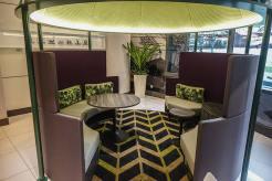 Citadines Singapore hotel review (18)