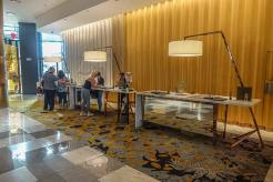 Grand Copthorne waterfront Singapore hotel review (10)