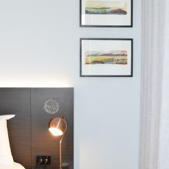 The-Gerald-Apartment-Hotel-Bedroom-1434 - Copy