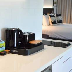 The-Gerald-Apartment-Hotel-Living-Area-7