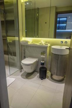 Oakwood studios Singapore hotel review Menstylefashion (8)
