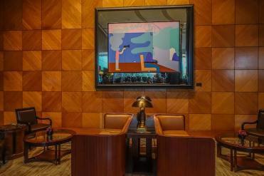 Grand Hyatt Hong Kong Hotel Review menstylefashion (20)
