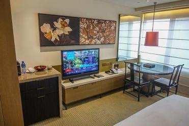 Grand Hyatt Hong Kong Hotel Review menstylefashion (4)