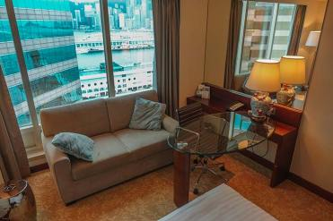 Royal Pacific Hotel and Towers review MenStyleFashion (3)