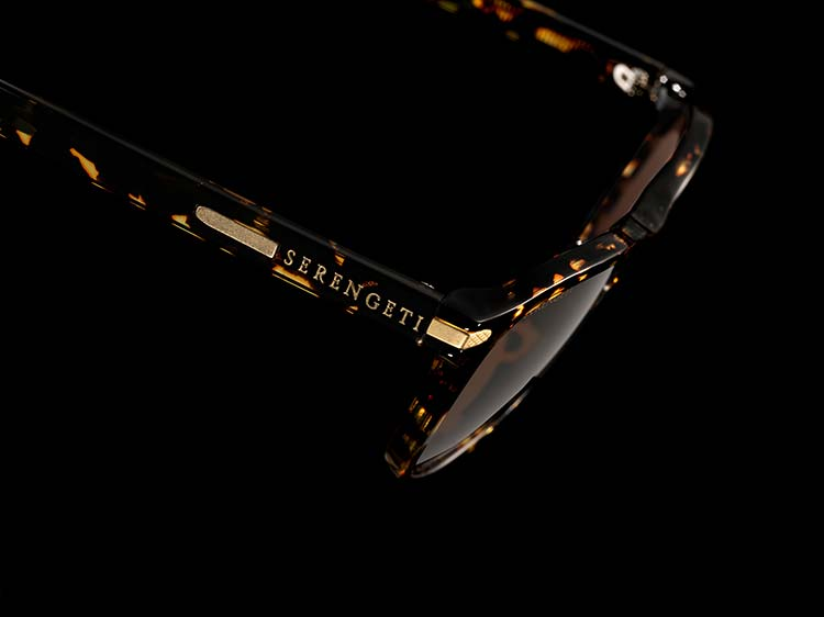 Serengeti Eyewear - Fashion And Lifestyle Trends