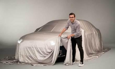 5 Car insurance FAQs Answered