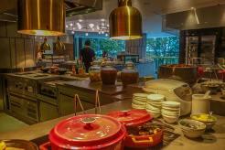 New World Millennium Hong Kong hotel review (20)
