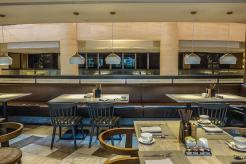 New World Millennium Hong Kong hotel review (21)