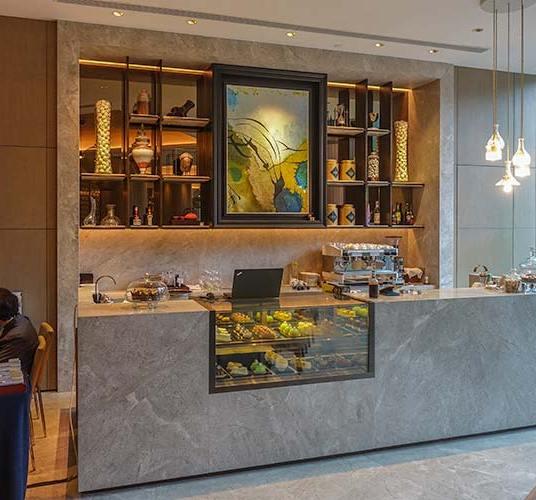 New World Millennium Hong Kong hotel review (8)