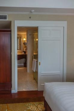 Park Hyatt Saigon hotel review (6)