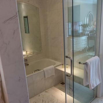 Park Hyatt Saigon - Luxury Neo Colonial Hotel Vietnam - Review