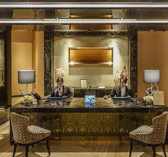The Olympian Hong Kong Hotel Review MenStyleFashion (21)