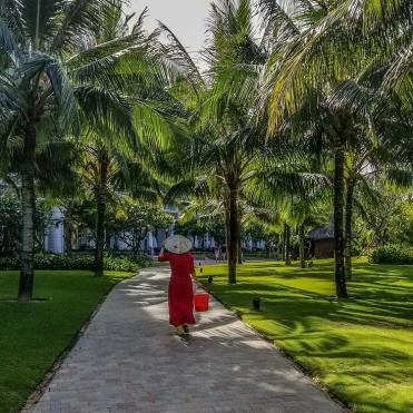 Vinpearl-Phu-Quoc-hotel-review-(29)