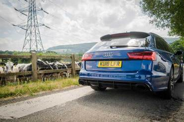 AUDI RS6 Review MenStyleFashion (13)