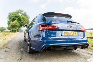 AUDI RS6 Review MenStyleFashion (14)