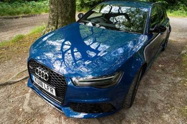 AUDI RS6 Review MenStyleFashion (4)