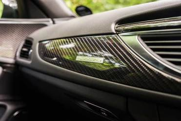 AUDI RS6 Review MenStyleFashion (8)