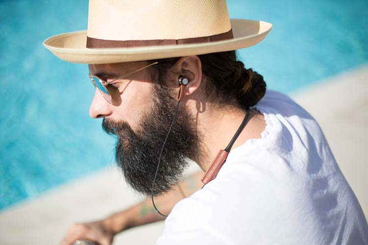 Grooming Tips – How To Optimize Your Beard