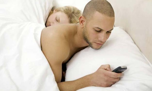 Is Your Partner Cheating -Tips to Help You Find Out!